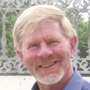 Gary Hunter