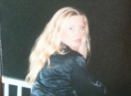 Shondra Helen Hogan