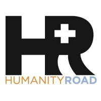 Humanity Road