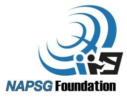 #PhotoMappers: NAPSG Foundation Disaster Response Partnership