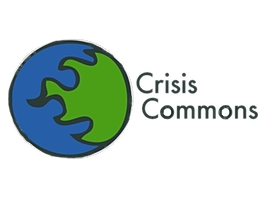 Crisis Commons logo