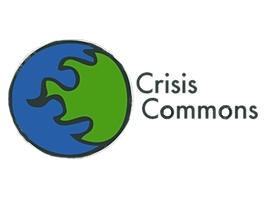 Crisis Commons Logo