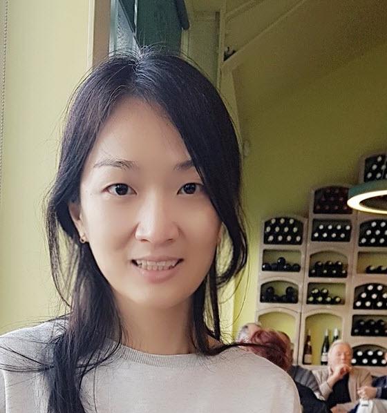 Erin Goh