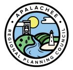 Apalachee Regional Planning Council Logo