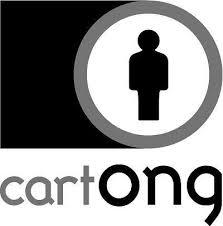 CartONG logo