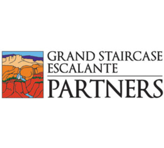 Grand Staircase Escalante Partners logo
