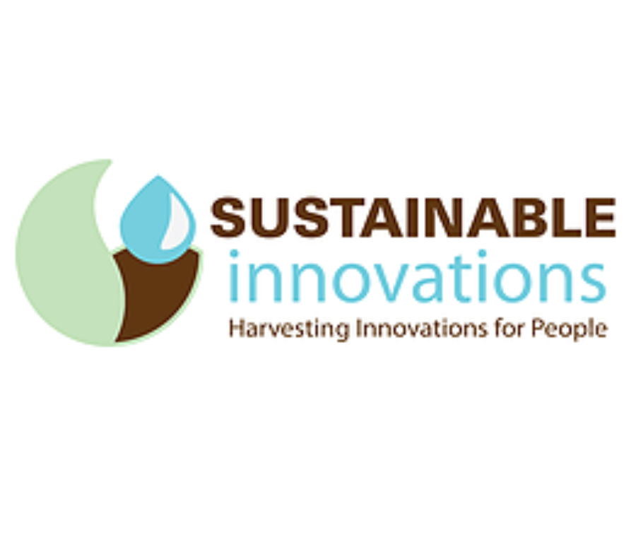 Sustainable Innovations logo