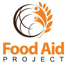 Food Aid Project logo