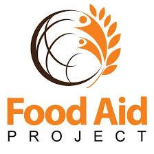 Food Aid Project logo