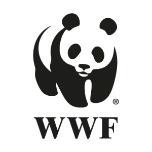 World Wildlife Federation logo