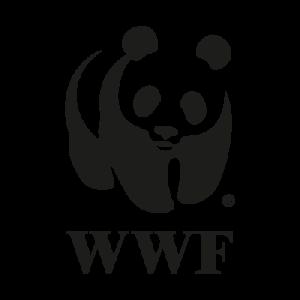 World Wildlife Federation logo