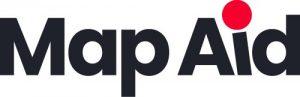 Global MapAid Logo