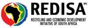 REDISA logo