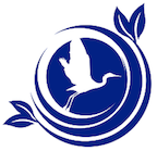 Climate Coast Project logo