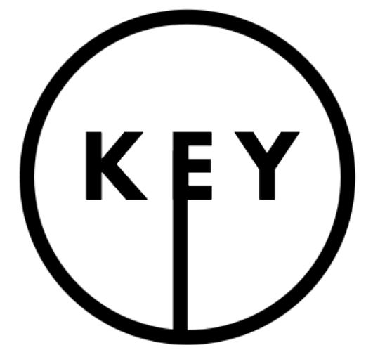 Key Conservation Logo